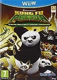 Kung Fu Panda: Scontro Finale Delle Leggende Leggendarie - Nintendo Wii U