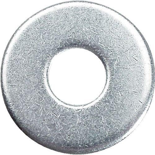50 Stück U-Scheiben Karosseriescheiben (DIN 9021) für M12