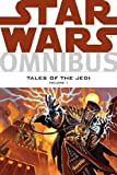 Star Wars Omnibus: Tales of the Jedi, Vol. 1