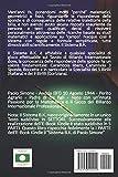 Zoom IMG-1 i parte corso completo di