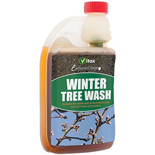 Vitax 500ml Winter Tree Wash