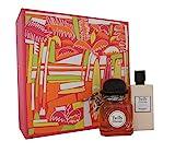 HERMES Twilly d'Hermes Eau de Parfum edp 50 ml. & Body Lotion 40 ml