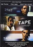 Tape ( La cinta) [DVD]