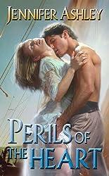 Perils of the Heart: Jennifer Ashley