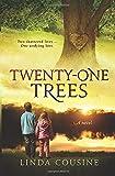 Twenty-One Trees