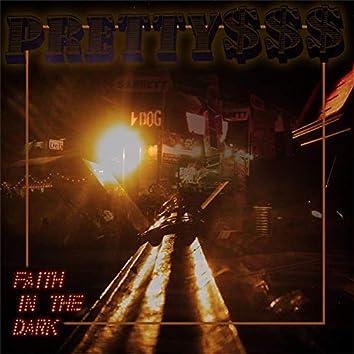 Faith in the Dark EP
