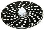 Kenwood* *FP* Serie - FP210, FP220, FP225, FP250, FP260, FP264, FP270 - Disco Grattugia Originale
