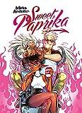 Sweet Paprika (Vol. 1)