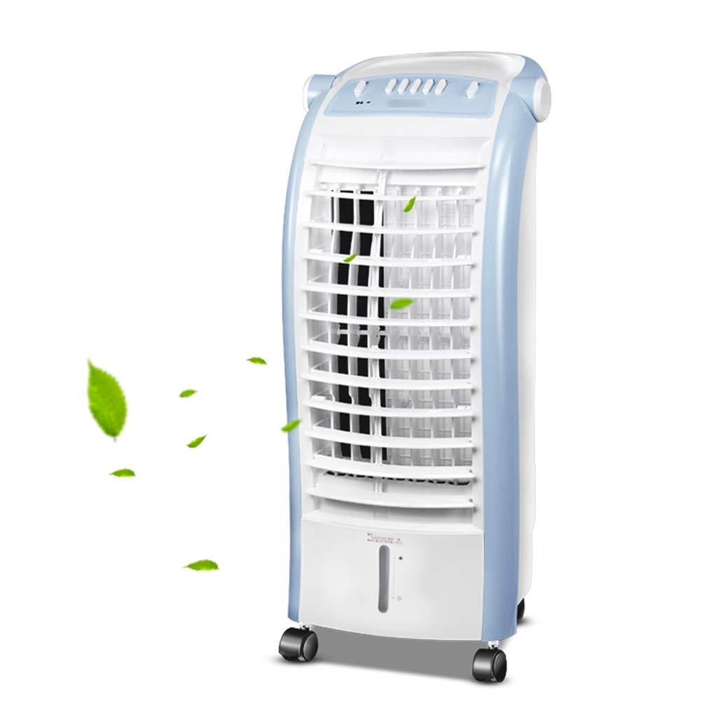Aires acondicionados móviles Aire Acondicionado Ventilador