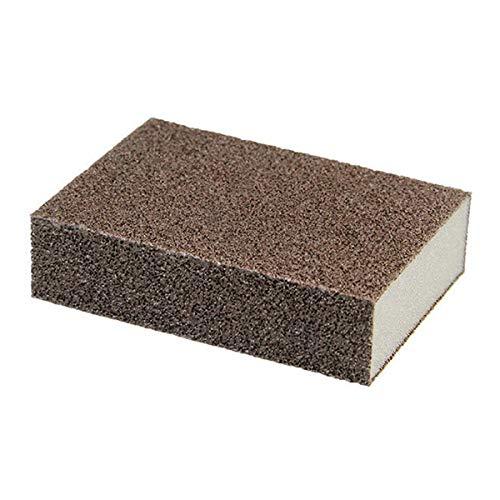 Schoonmaken Sponge Eraser Emery Sponge Pad Borstel Keuken Wasmachine Thuis Keuken Ontkalken Tool