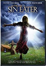 The Last Sin Eater by 20th Century Fox by Michael Landon Jr.