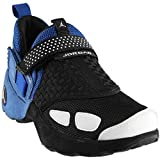 Jordan Trunner LX OG Mens Running Shoes Black/White-Team Royal 905222-007 (9.5 D(M)...
