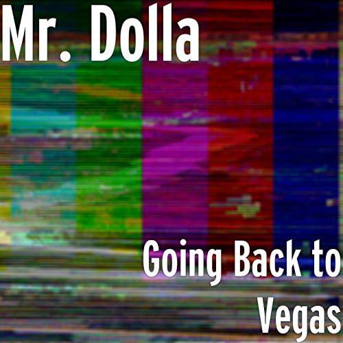 Mr. Dolla