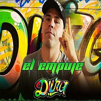Dura (Cover)