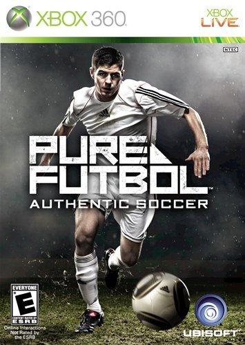 Lista de Pure Game los más recomendados. 3
