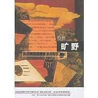 Mr Bo novel series: the desert(Chinese Edition)