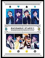 あんさんぶるスターズ! ! ユニットソングCD ALKALOID & Crazy:B リリースライブ ~Kiss of Party~[Blu-ray]