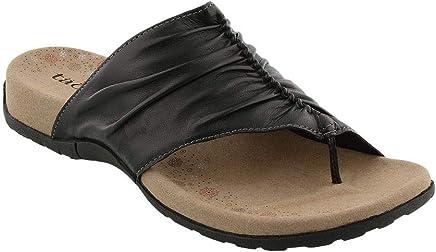 88aa9287f Taos Footwear Women s Gift 2 Sandal