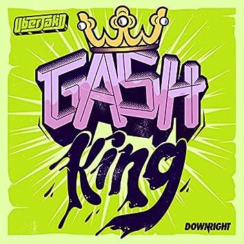 Gash King