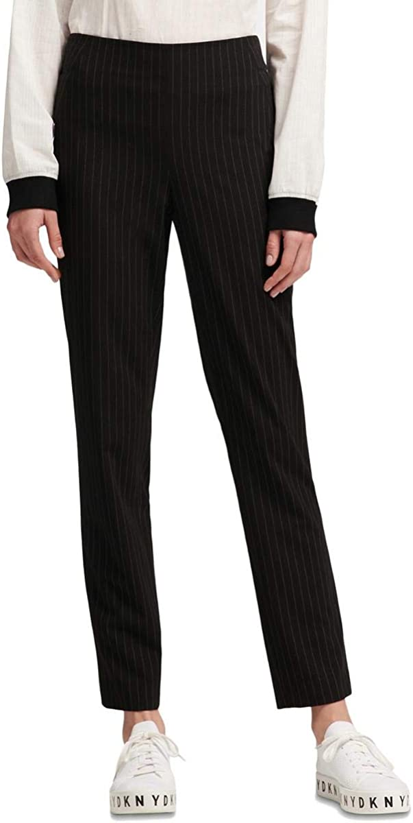 DKNY womens Classic