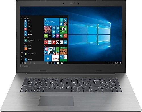 2018 Lenovo 330 17.3' HD+ LED Backlight Laptop...