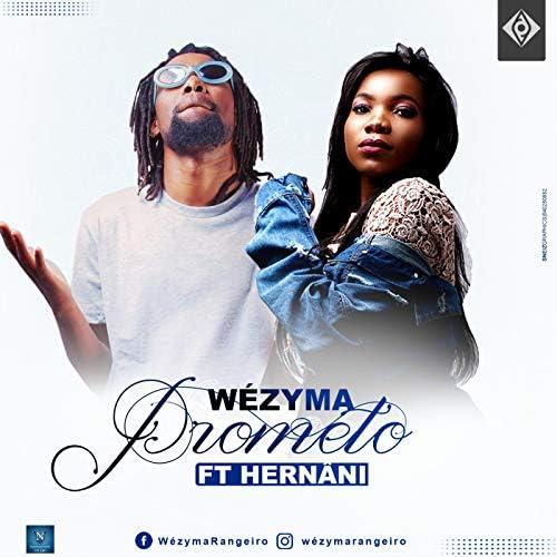 Wezyma feat. Hernani da Silva