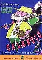 Calabuig [Italian Edition]