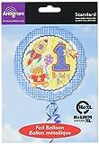 amscan - Globos Stitch! (111017-01)