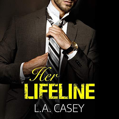 Her Lifeline cover art