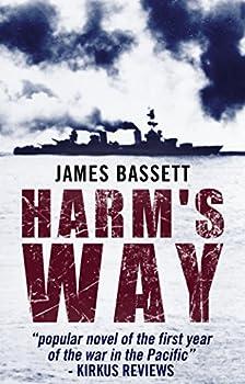 Harm s Way