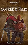Gotrek and Felix: The Fourth Omnibus