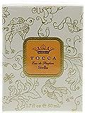 Tocca Beauty Agua De Perfume - Stella 1.7oz (50ml)
