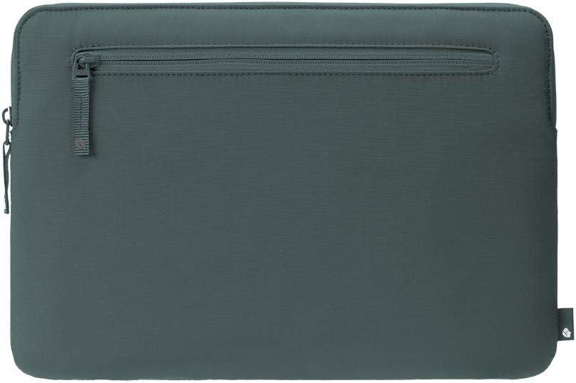Incase Compact Sleeve w/Bionic 16-inch - Ocean Green