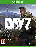 Dayz (Xbox One) (輸入版)