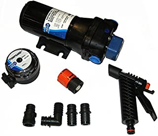 Jabsco PAR-Max 5 Washdown Pump by Jabsco