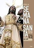 Semana Santa en Sevilla - Volumen 2 (3 DVDs)