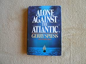 Best alone against the atlantic Reviews