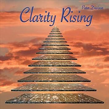 Clarity Rising