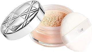 Dior Diorskin Nude Air Loose Powder - 020 Light Beige, 0.56 oz.