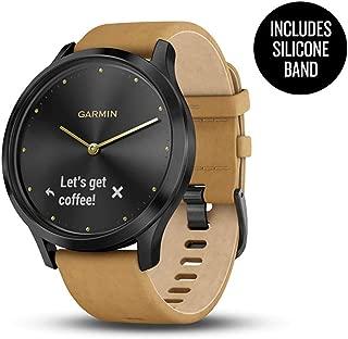 Best onyx digital watch Reviews