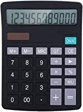 $25 » SSKGZ Office Electronic Standard Function Electronic Calculator Display Handheld Basic Type