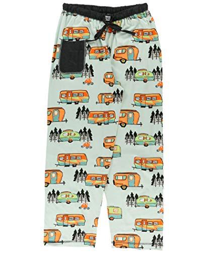 Women's PJ Pants