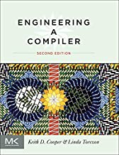 Best engineering a compiler Reviews