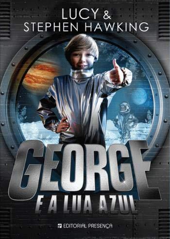 George e a Lua Azul