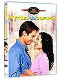 Hechizo Del Corazon [DVD]