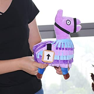 Pubg Troll Stash Plush Toy Hot Game Soft Rainbow Horse Stash Stuffed Doll Toys Kids Birthday Gift Bkx109 Must Haves for Kids Unique Gifts The Favourite Anime Toddler Superhero
