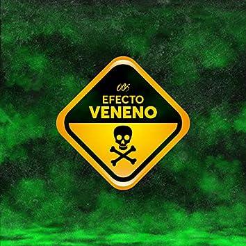 Efecto Veneno