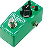 Ibanez TSMINI Tube Screamer Mini Effect Pedal