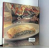 La cuisine juive. Des recettes pleines d'authenticité, d'une délicieuse simplicité, pour une cuisine d'aujourd'hui