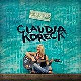 Songtexte von Claudia Koreck - Honu Lani